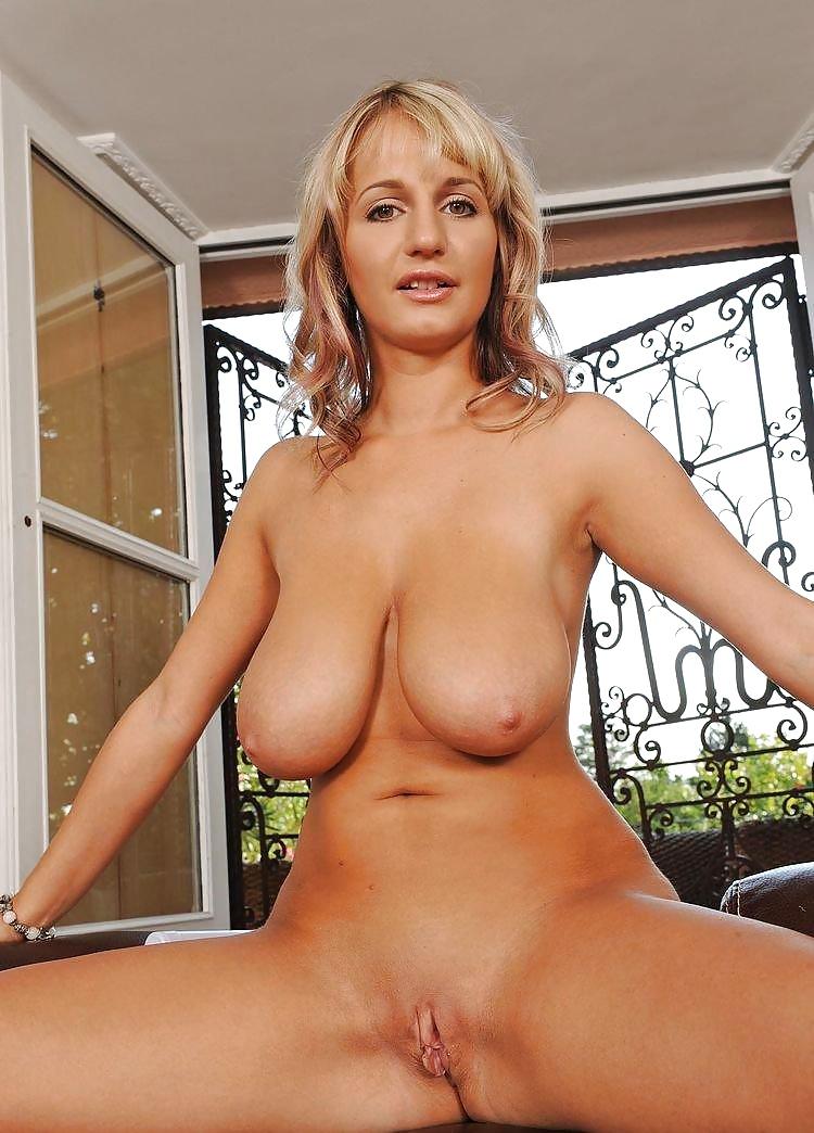 Wendy Star Porn Pics