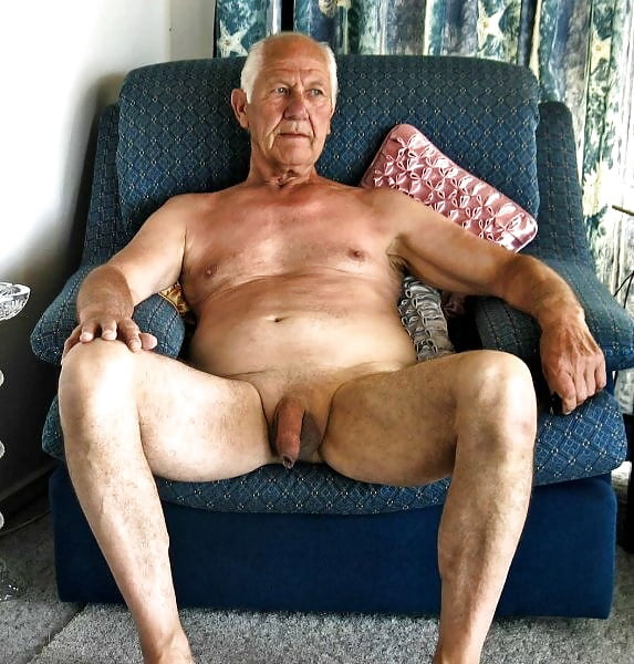 nude-dad-and-grandpa-sexy-spread-legs