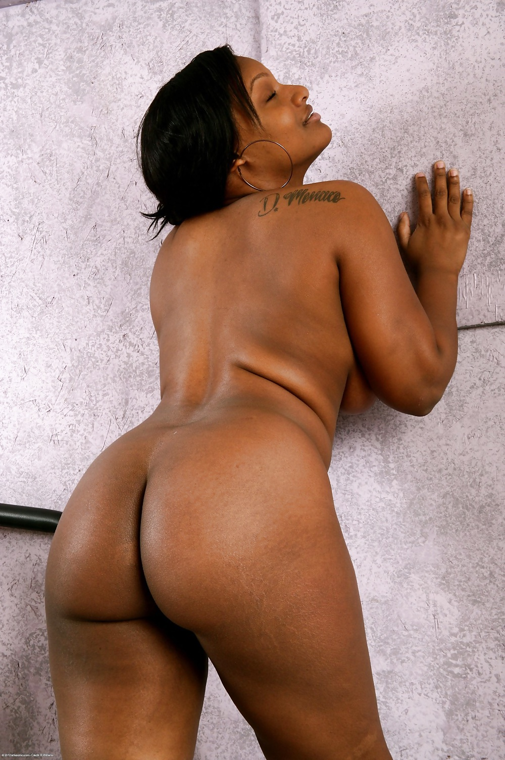 round nude ass indian giRLS
