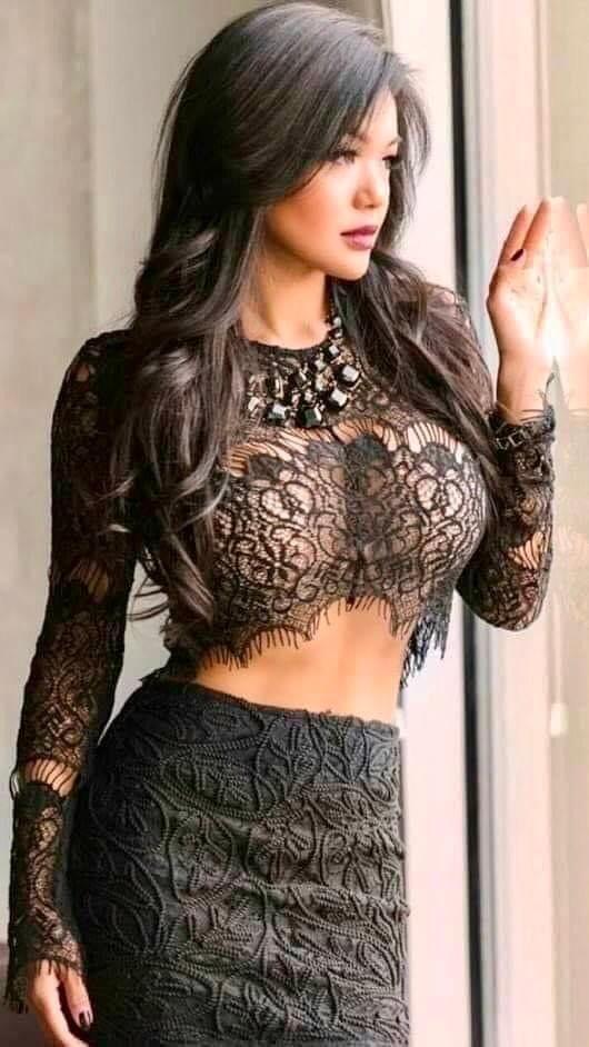 Sexy Women #222 - 100 Pics