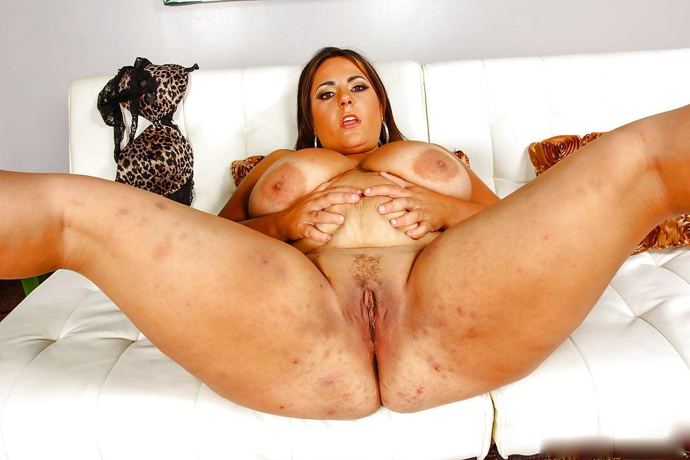 Big fat juicy pussy free pics