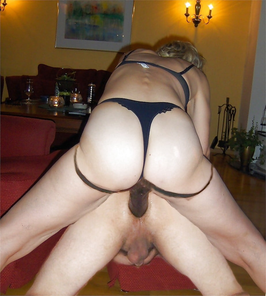 Wife is a pain in the ass — photo 4