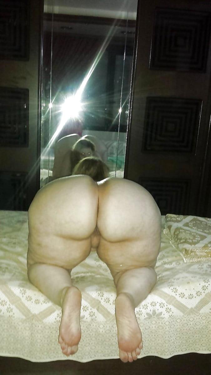 Xxx mature mom porn-3150