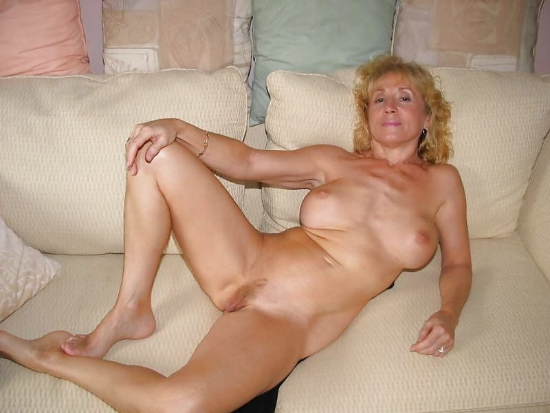 Old naked ladies tumblr-9187
