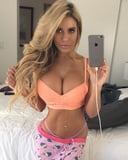 Slutty Hot Teens:Hot Selfie 2