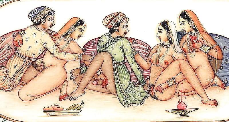 Kamasutra sex positions porn pics