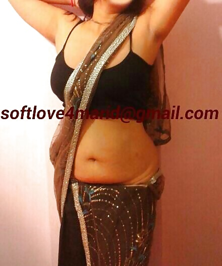 Sexy wife indian-3217