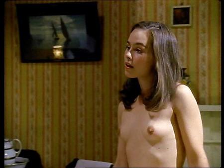 Fitzgerald nude willa Willa Fitzgerald