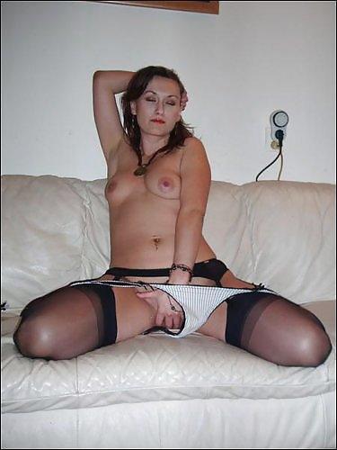 Woman Pussy Pics