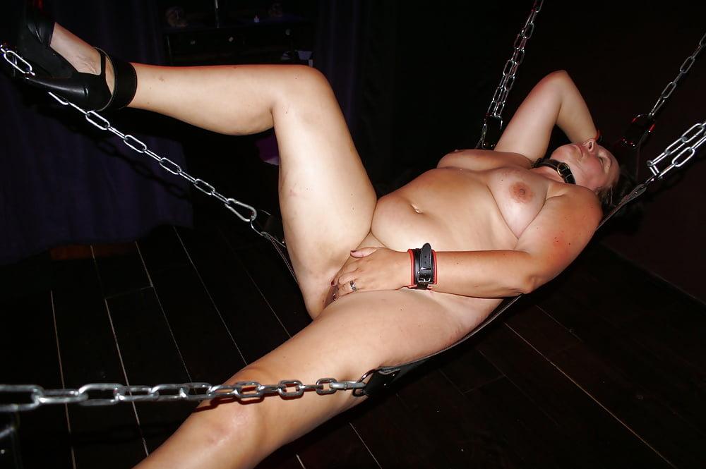 Cos play slut freya von doom gets fucked - 1 part 4
