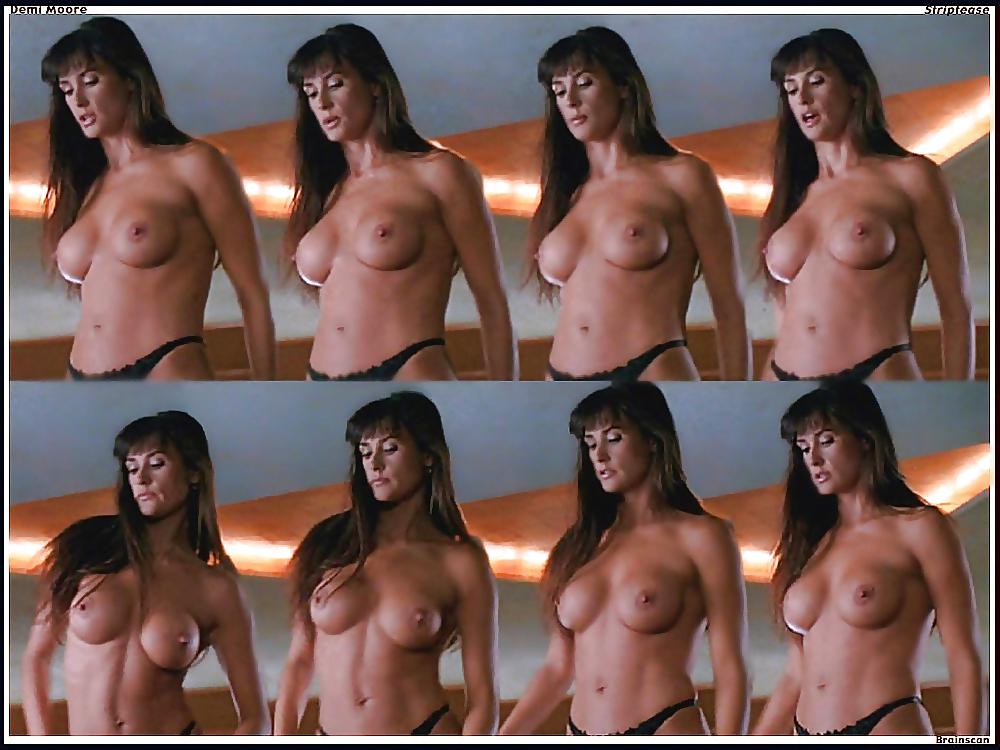 teresa-moore-nude-pictures