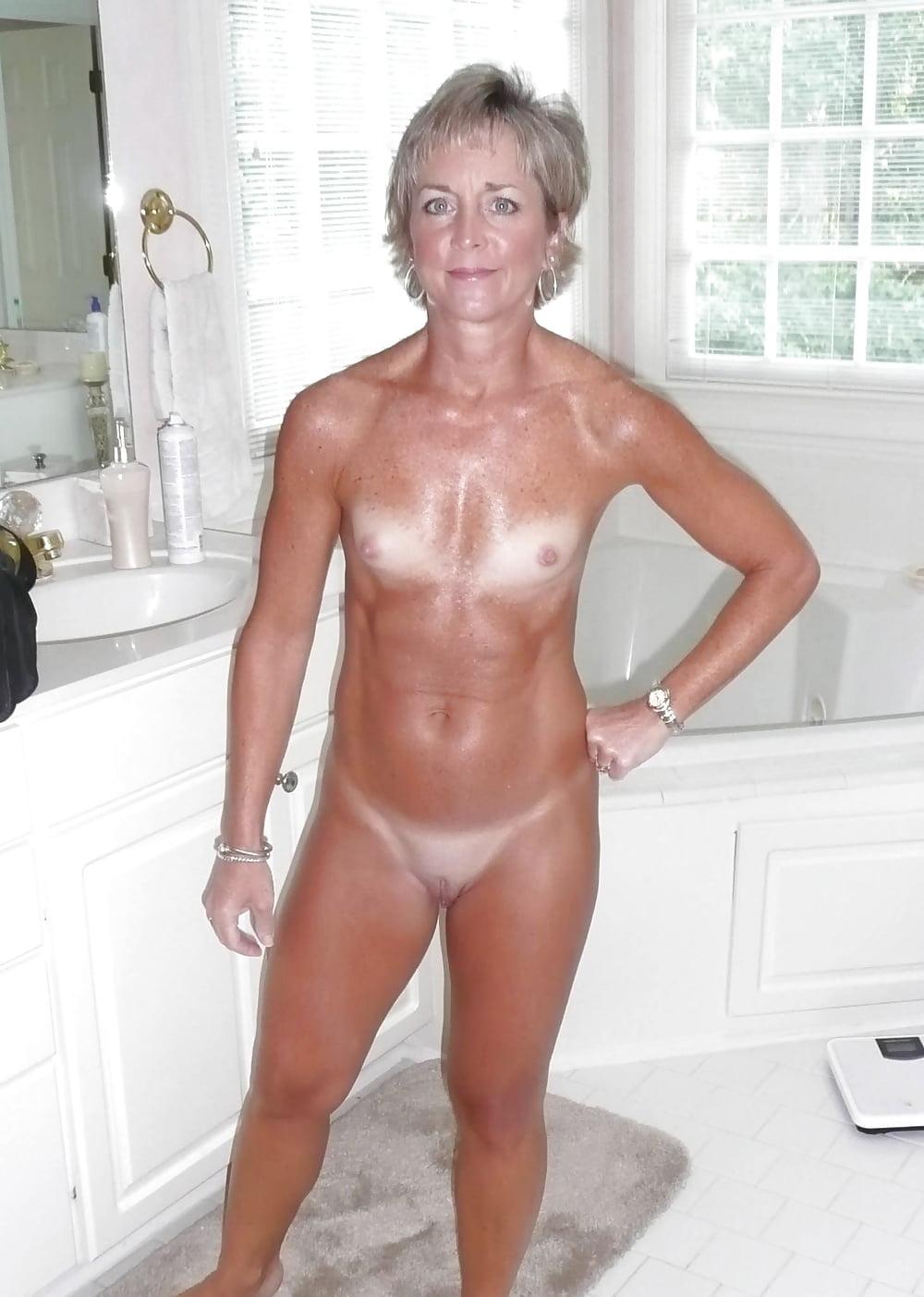 indian-mature-amateur-slim-nude-bilder