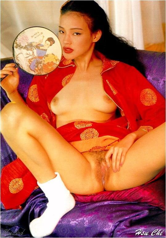 Sora Aoi Non Nude