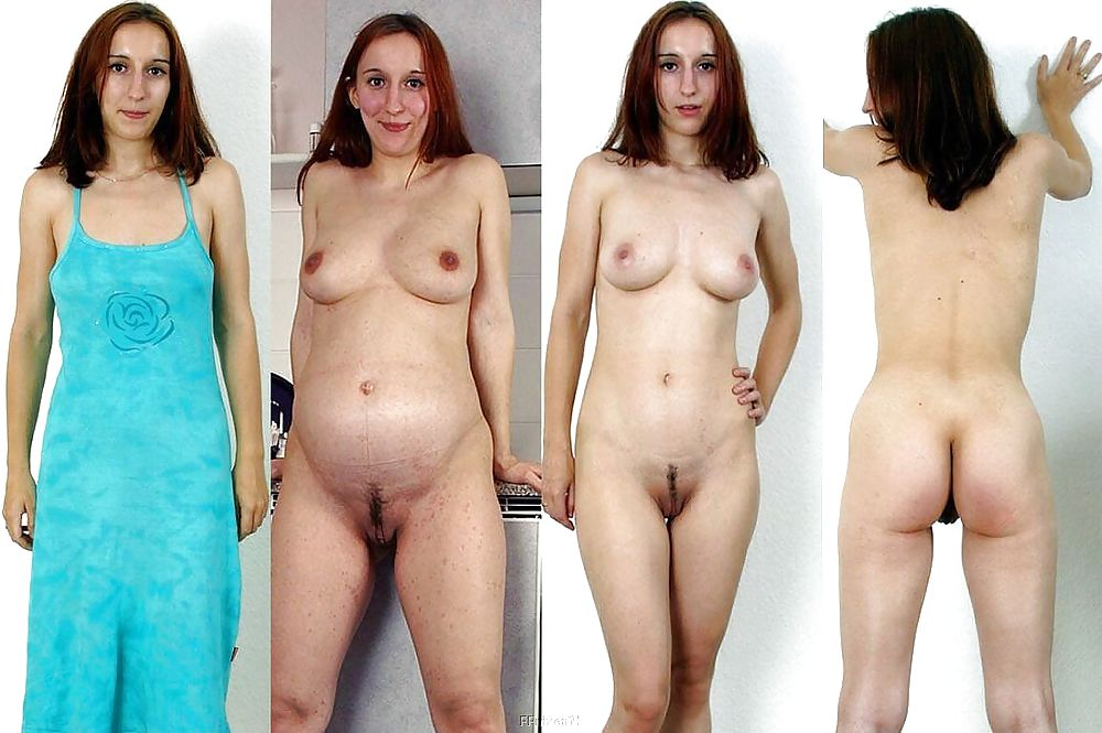 brazilian-wax-pictures-before-and-after-nude-women-girls-nude-photo
