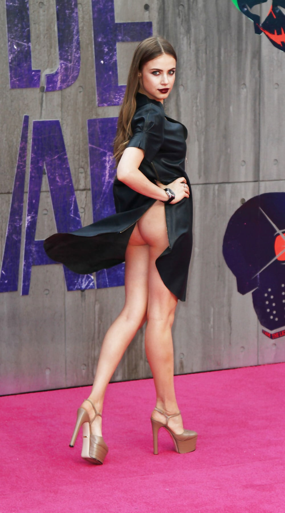 Sex Xenia Tchoumitcheva nude (62 photo), Topless, Bikini, Feet, panties 2019