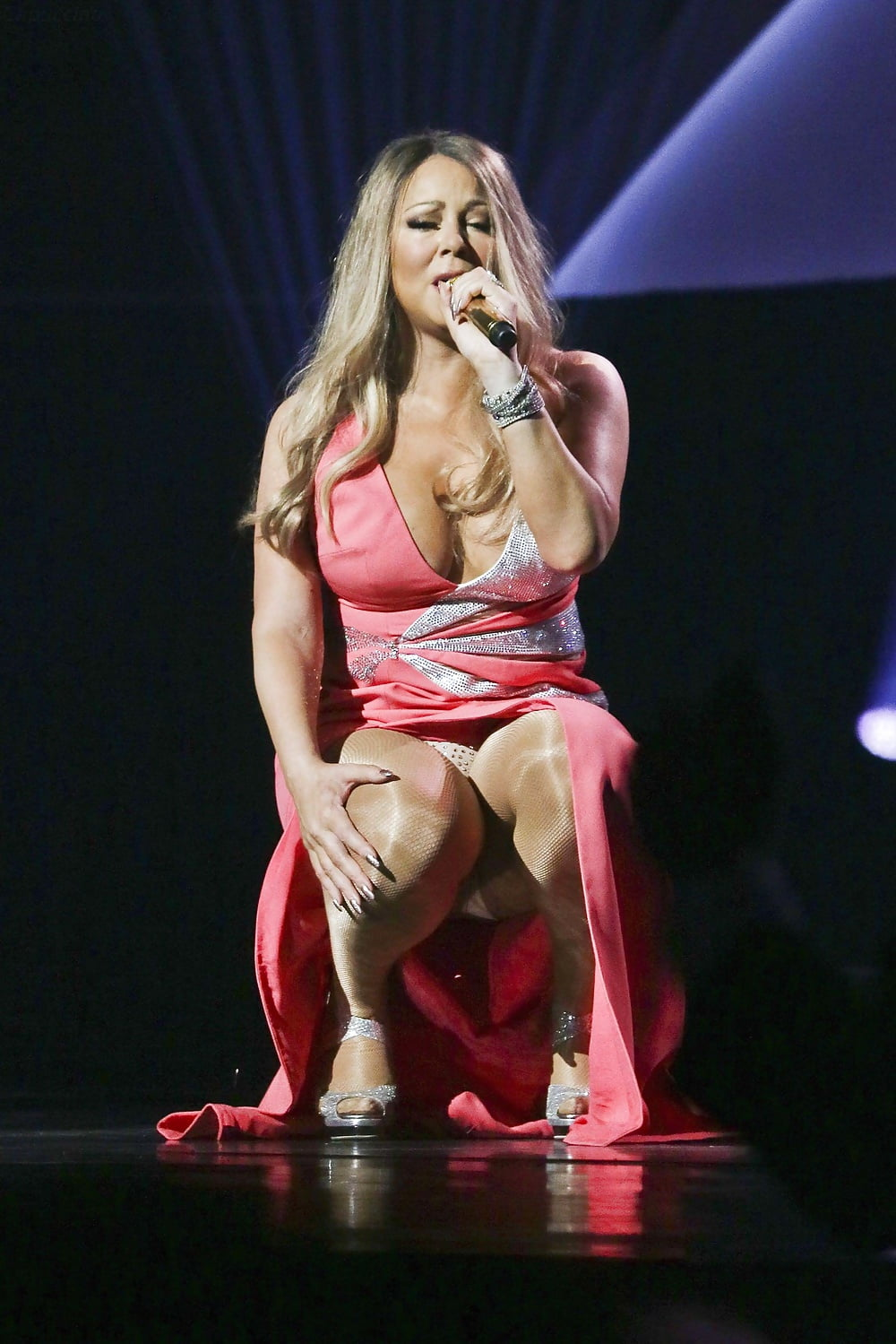 Mariah carey breaking news, photos, photo