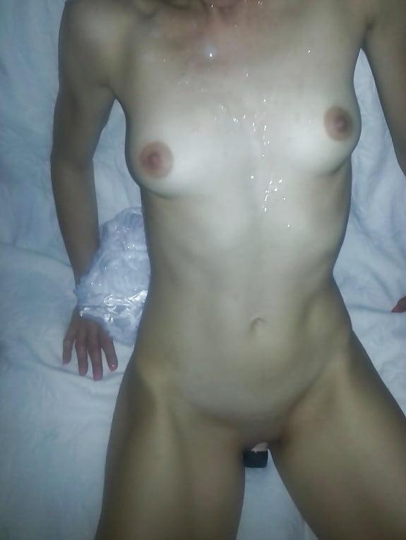 Porn hub homemade gay-7561