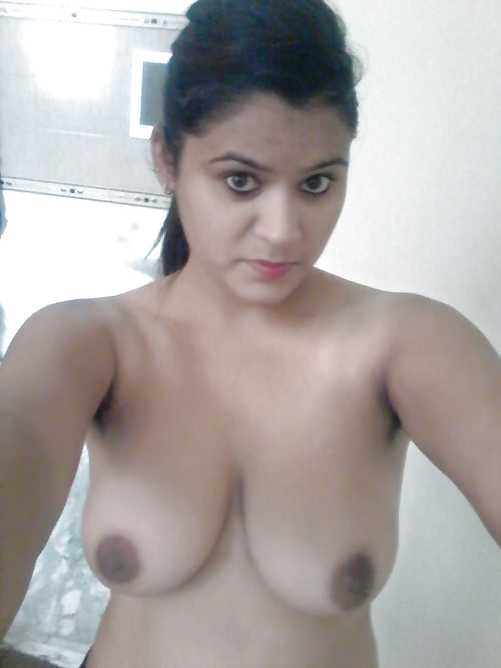 sister and dad naked
