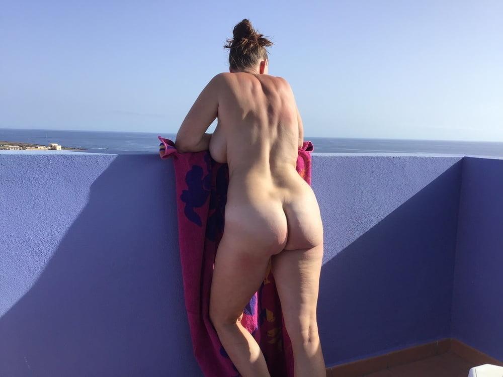 Fiona2 - 259 Pics