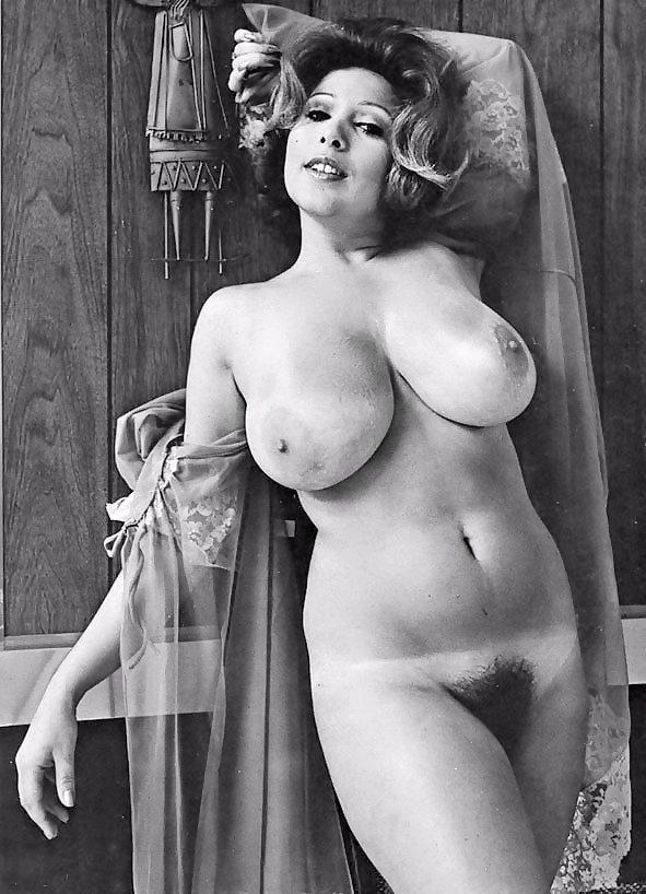 Старая эротика италия — photo 14