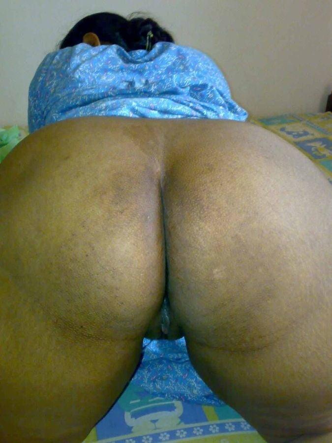 Indian Fat Ass Mature Maid Lalitha For Degradation