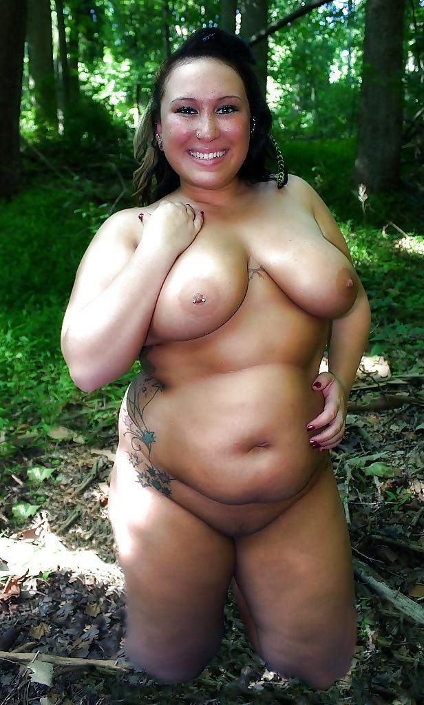 Celebrity Rubenesque Nude Photo Photos