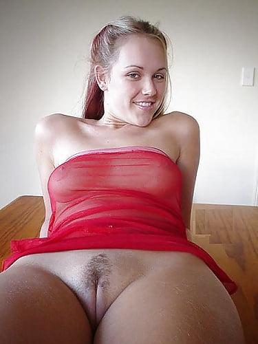 Hot sexy women masturbating-4477