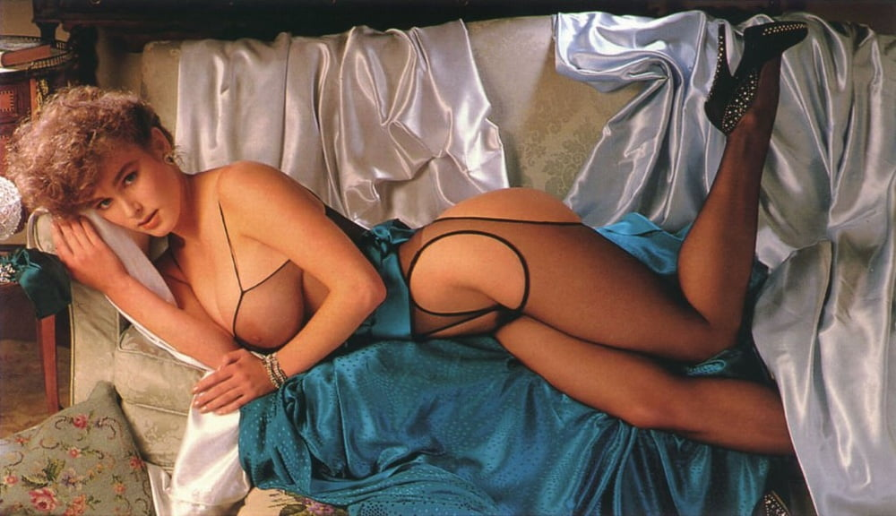 Penny baker nude pics, page