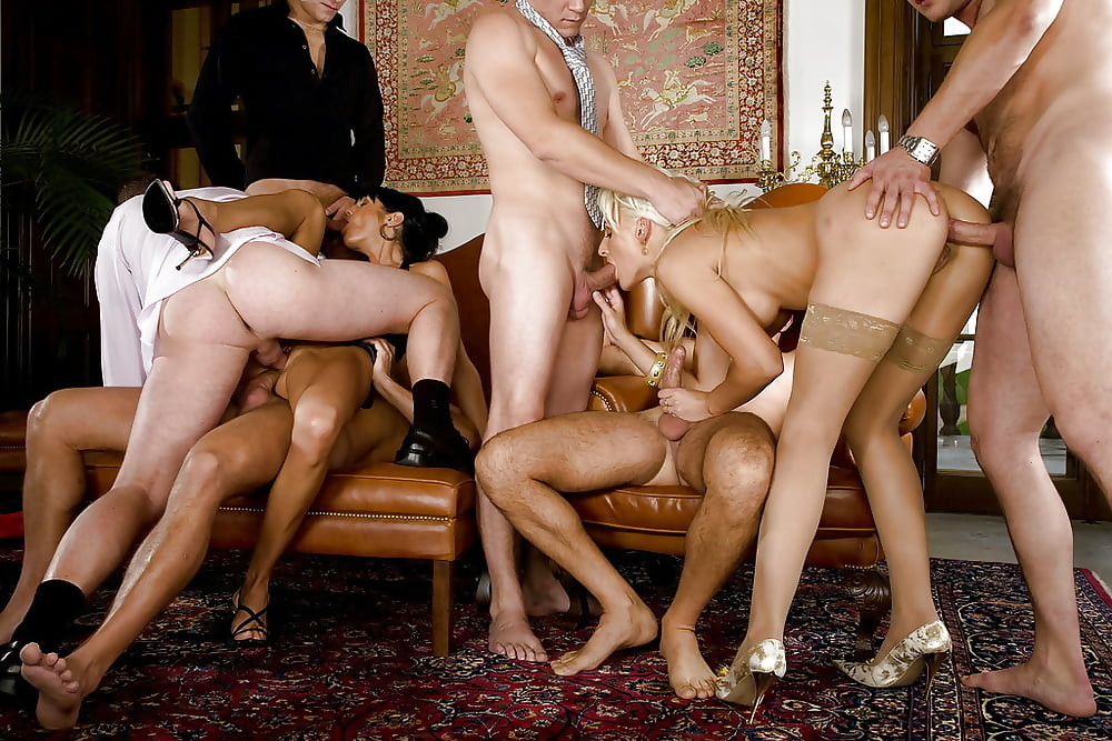 gang-bang-orgy-sex-nude-karina-with-nude-salman