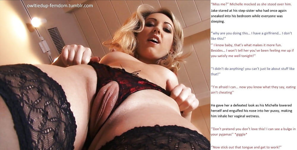 Best porno Black anal sex pictures
