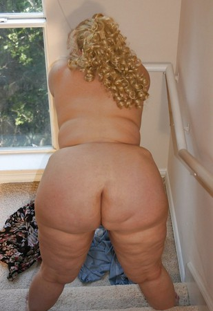 Nude photos Foto porno sex xxxl