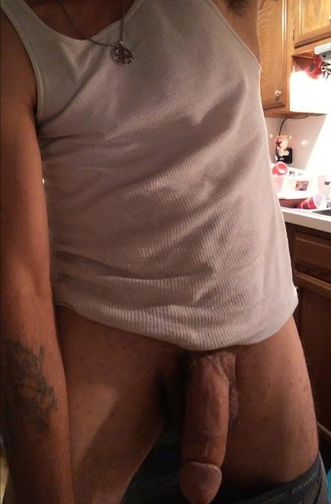 My free webcams Guy yellow dildo