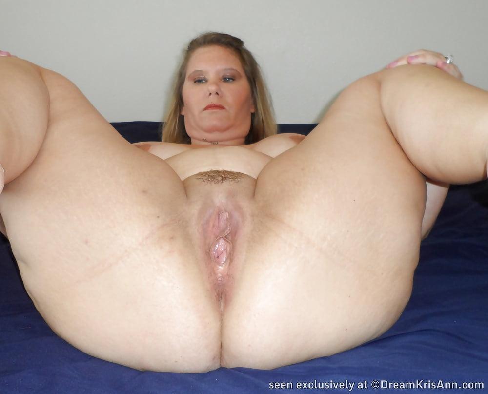 толстые голые хохлушки - 1
