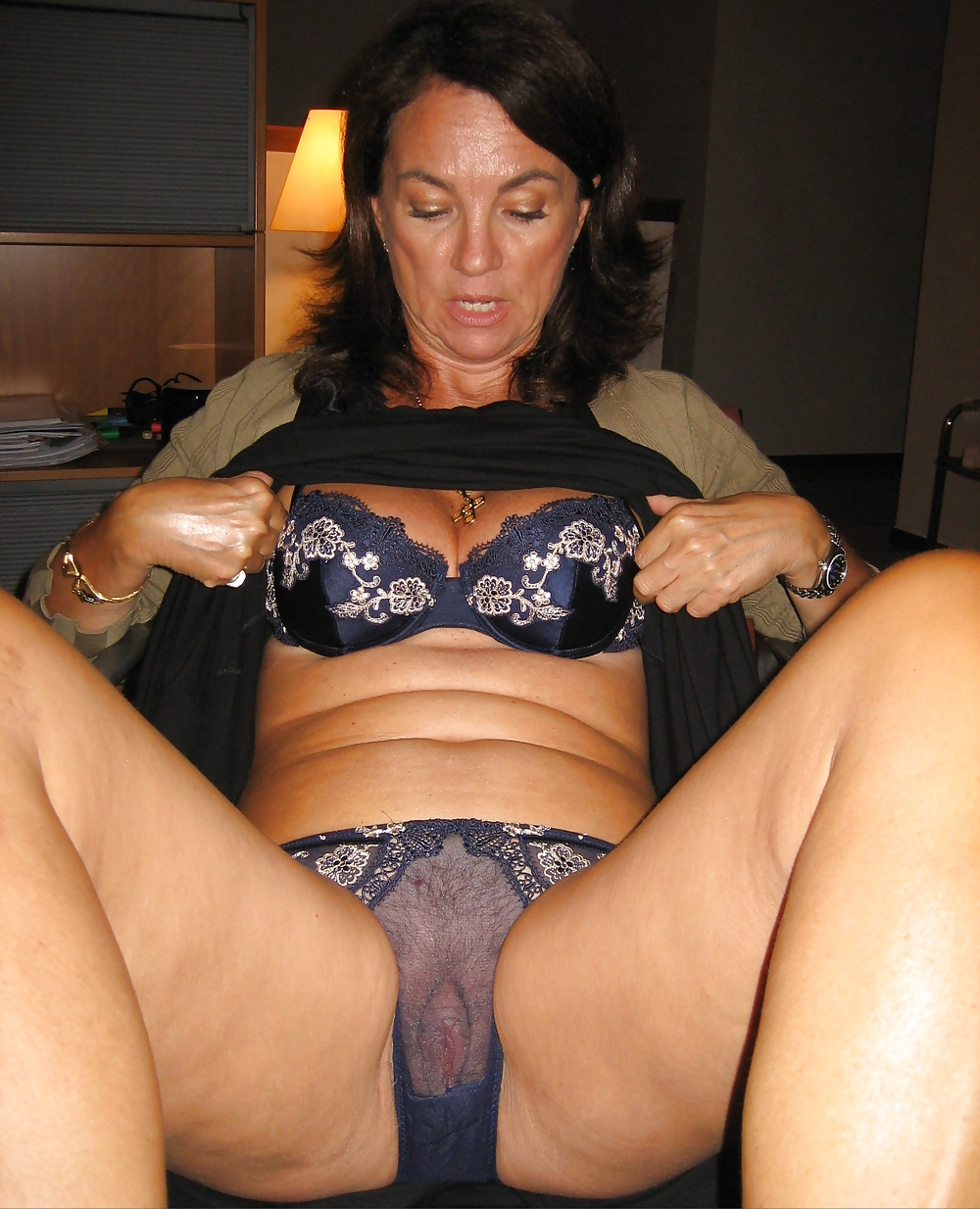 nude-older-amateur-wife-lingerie-intimate-couples-home-videos