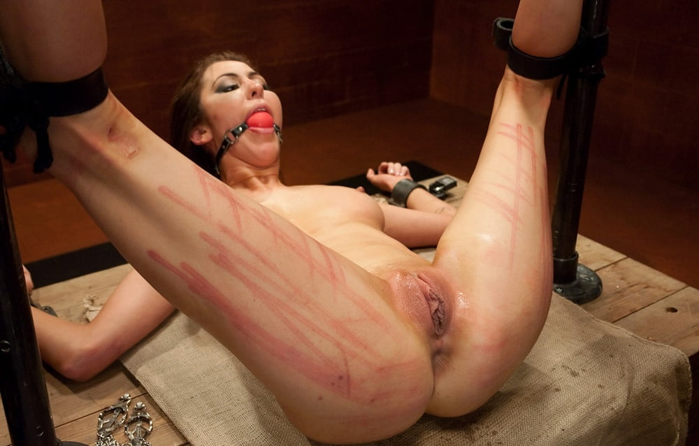 Brutally bdsm hardcore exclusite porn porn photo