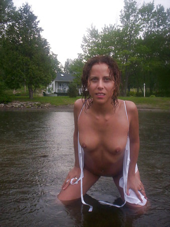 Slut Wife Jenny 1