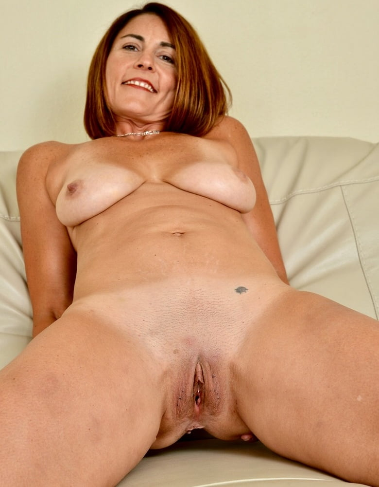 Slender mature milf pics, nude mature bike women