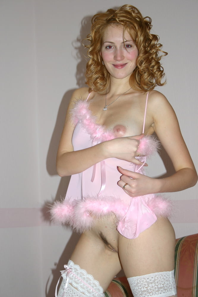 Dressed for Pleasure 28 - 55 Pics