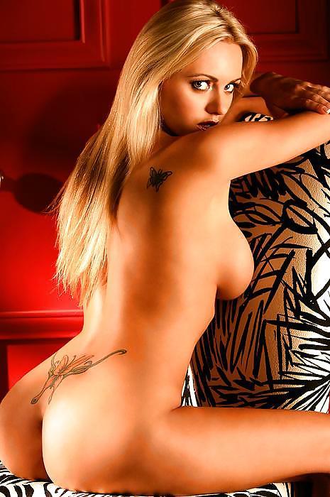 Celeb Casandra Lynn Nude Jpg