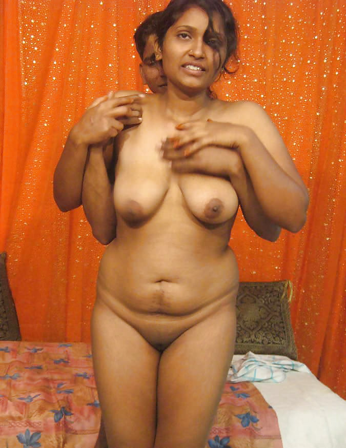 Indian friends hot mom