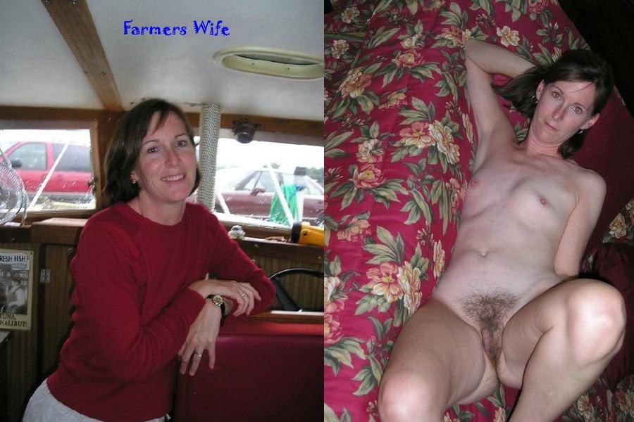 Farmers Porn Pics