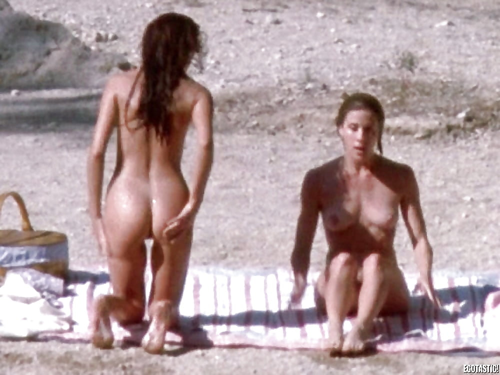 Full nude sex photos for jennifer connelly fucking nude