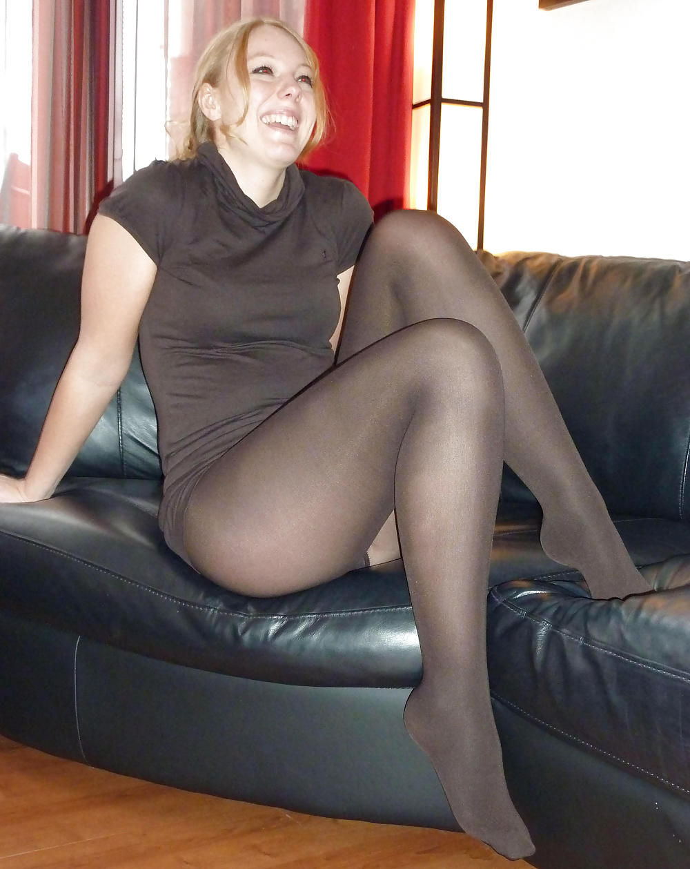Hot milfs in pantyhose poen, wet male bodybuilders gif