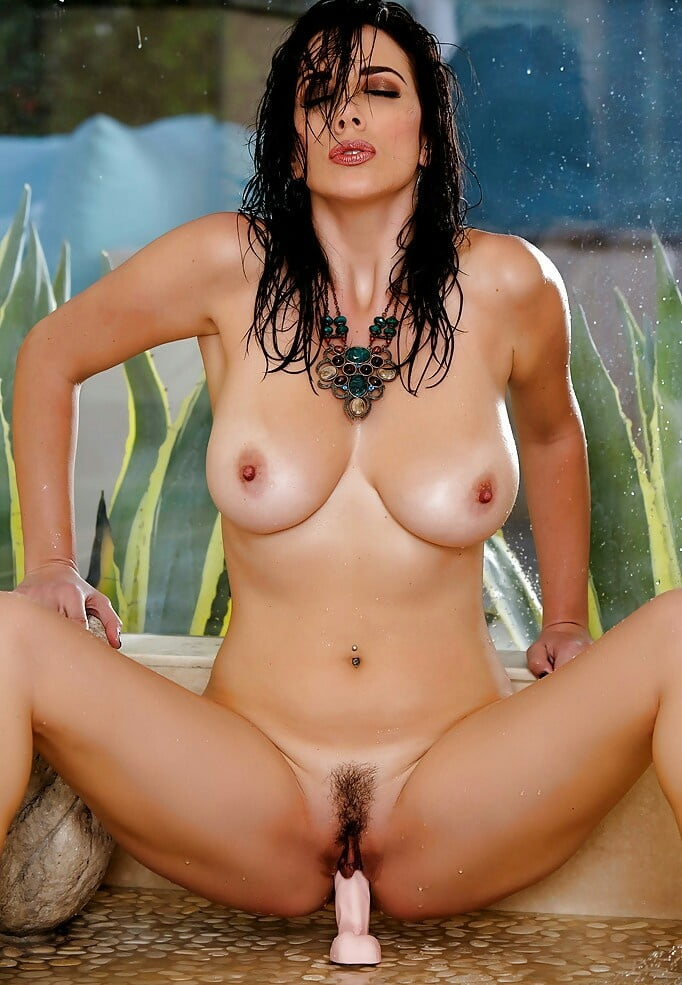 mature-pussy-jelena-jankovic-porno-naked-pictures