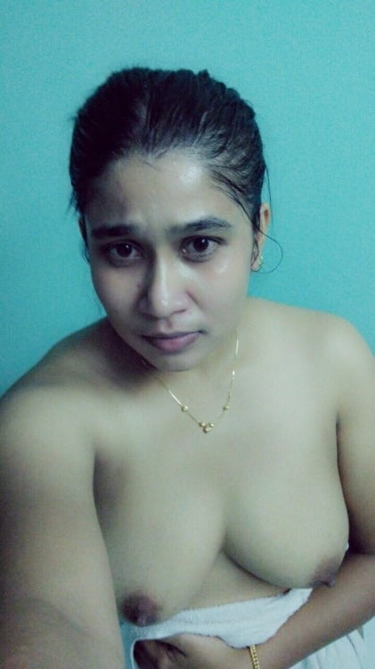 Desi nude indian girl