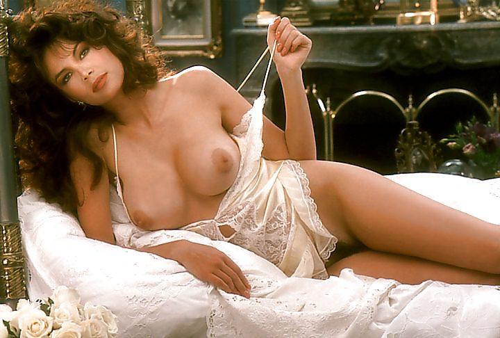 Jones catherine naked zeta 50 Nude
