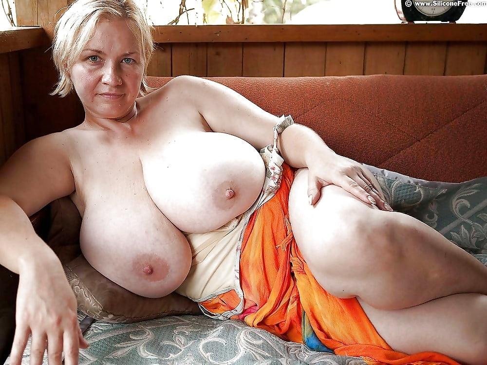 Indonesian mature big tit pic model school hotxxx