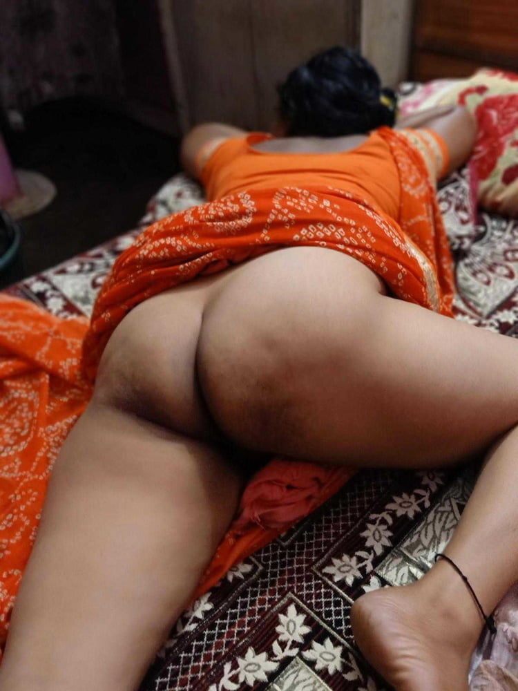 Marathi sexy video free download
