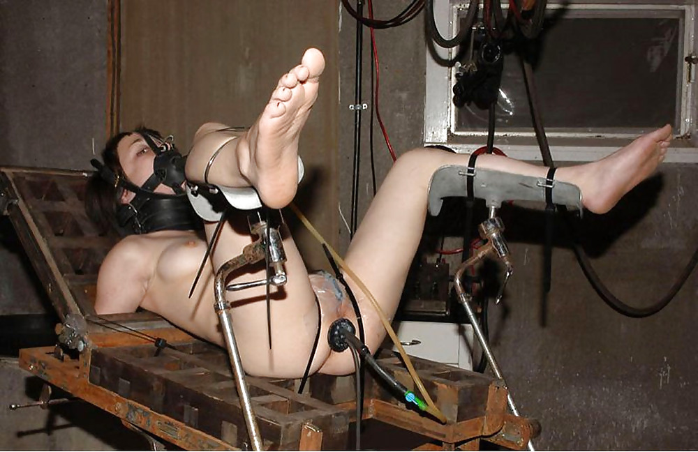 bondage-enema-blogs-sex