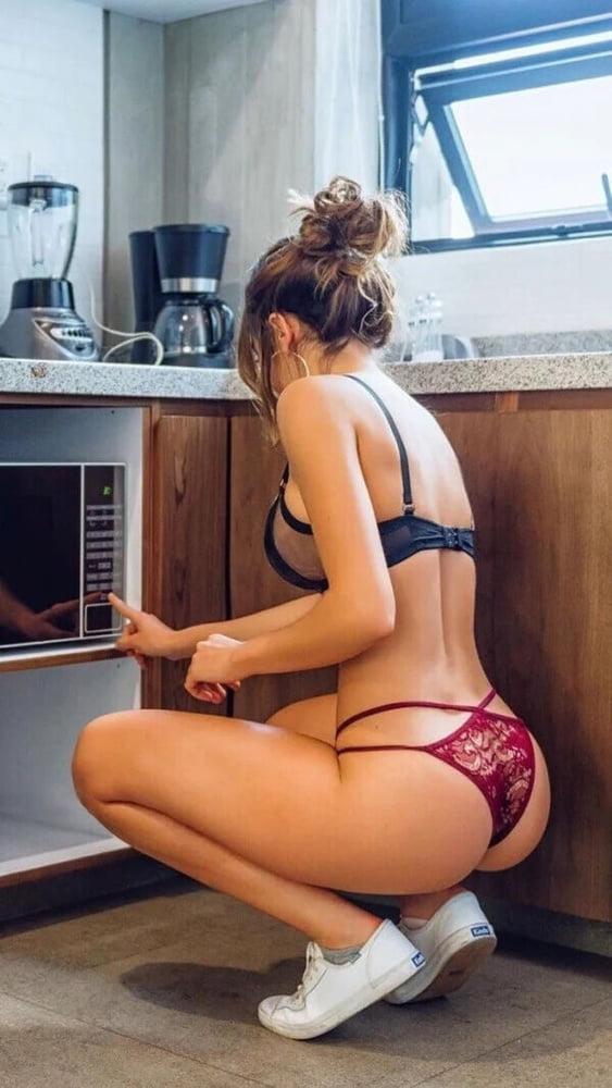 Sexy - 25 Pics